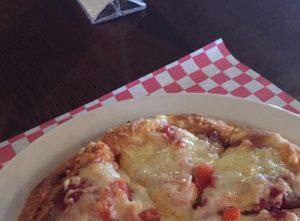 bonasera pizza calgary